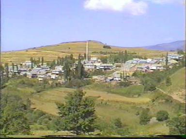 AL KÖYÜ 2003